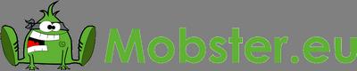 Mobster -онлайн магазин